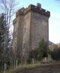 Château de la Boyle