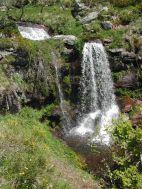Cascade de Grandval